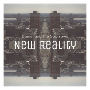 new-reality-art2